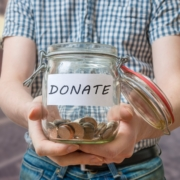4 fundraising tips for community organizations