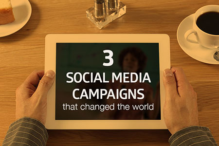 GA_Blog_3-Social-Campaigns-That-Changed-The-World