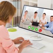 Remote B2B Business