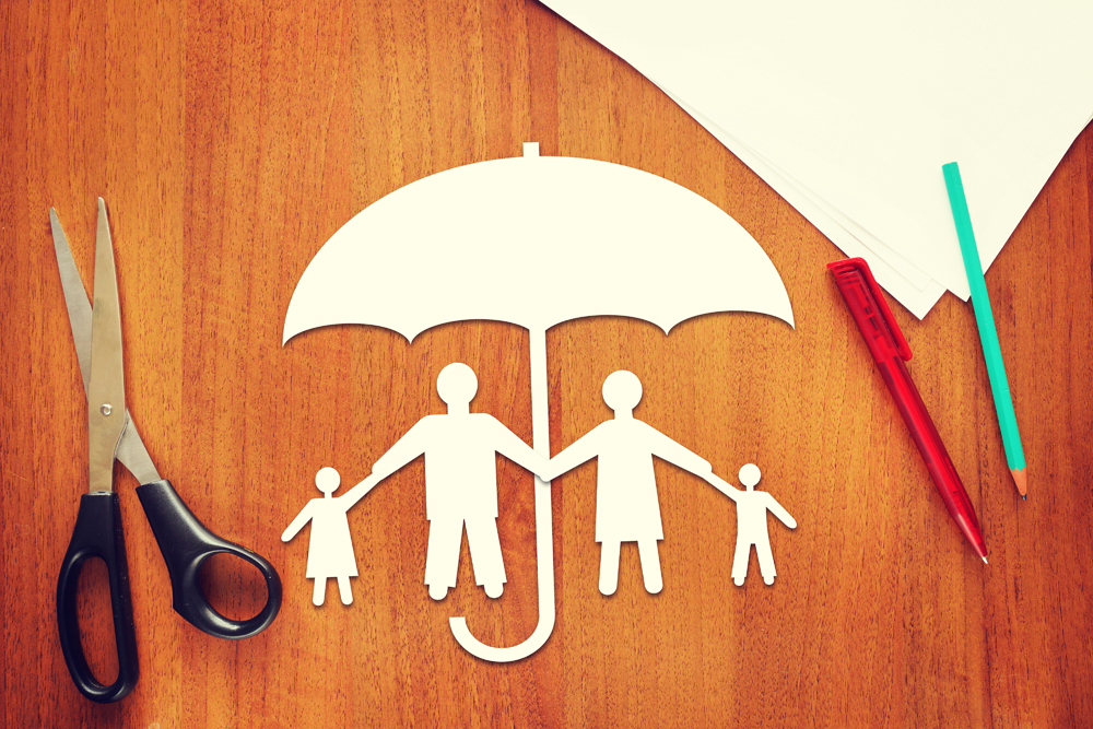 the many uses of life insurance
